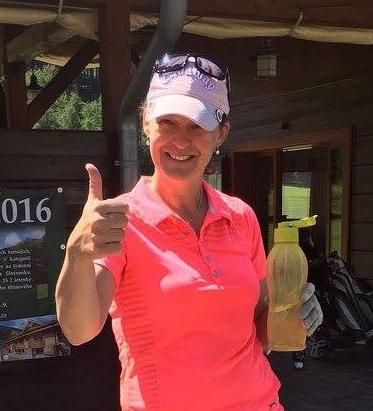 GolferIS Market zvyšuje tržby golfovým klubům a hřištím{lang}{lang}{lang}