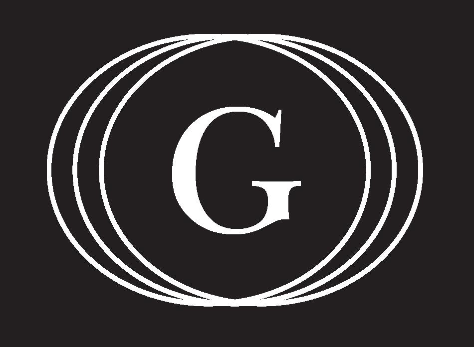 Manuál 2 - základní instrukce k nastavení GolferIS Market{lang}{lang}{lang}